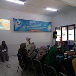 20191108 080819 1 150x150 Kegiatan  visitasi pembukaan Program Studi  Profesi Bidan STIKes Dharma Husada Bandung STIKes