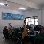 20191108 080831 2 150x150 Kegiatan  visitasi pembukaan Program Studi  Profesi Bidan STIKes Dharma Husada Bandung STIKes