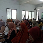 20191108 080837 1 150x150 Kegiatan  visitasi pembukaan Program Studi  Profesi Bidan STIKes Dharma Husada Bandung STIKes