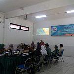 20191108 082040 1 150x150 Kegiatan  visitasi pembukaan Program Studi  Profesi Bidan STIKes Dharma Husada Bandung STIKes