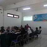 20191108 082043 3 150x150 Kegiatan  visitasi pembukaan Program Studi  Profesi Bidan STIKes Dharma Husada Bandung STIKes