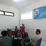 20191108 082053 1 150x150 Kegiatan  visitasi pembukaan Program Studi  Profesi Bidan STIKes Dharma Husada Bandung STIKes