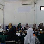 20191108 082057 150x150 Kegiatan  visitasi pembukaan Program Studi  Profesi Bidan STIKes Dharma Husada Bandung STIKes