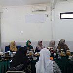 20191108 082102 1 150x150 Kegiatan  visitasi pembukaan Program Studi  Profesi Bidan STIKes Dharma Husada Bandung STIKes