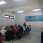20191108 082503 150x150 Kegiatan  visitasi pembukaan Program Studi  Profesi Bidan STIKes Dharma Husada Bandung STIKes