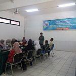 20191108 082517 2 150x150 Kegiatan  visitasi pembukaan Program Studi  Profesi Bidan STIKes Dharma Husada Bandung STIKes