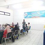 20191108 082521 150x150 Kegiatan  visitasi pembukaan Program Studi  Profesi Bidan STIKes Dharma Husada Bandung STIKes