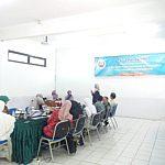 20191108 084830 150x150 Kegiatan  visitasi pembukaan Program Studi  Profesi Bidan STIKes Dharma Husada Bandung STIKes