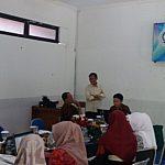 20191108 094628 2 150x150 Kegiatan  visitasi pembukaan Program Studi  Profesi Bidan STIKes Dharma Husada Bandung STIKes