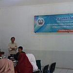 20191108 094636 1 150x150 Kegiatan  visitasi pembukaan Program Studi  Profesi Bidan STIKes Dharma Husada Bandung STIKes