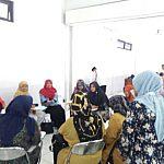 20191108 094828 1 150x150 Kegiatan  visitasi pembukaan Program Studi  Profesi Bidan STIKes Dharma Husada Bandung STIKes