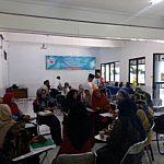 20191108 094849 150x150 Kegiatan  visitasi pembukaan Program Studi  Profesi Bidan STIKes Dharma Husada Bandung STIKes