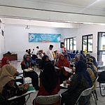20191108 094854 150x150 Kegiatan  visitasi pembukaan Program Studi  Profesi Bidan STIKes Dharma Husada Bandung STIKes