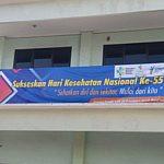 20191112 070718 150x150 HARI KESEHATAN NASIONAL (HKN) KE 55  DI STIKes DHARMA HUSADA BANDUNG TAHUN 2019 STIKes