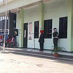20191112 073359 150x150 HARI KESEHATAN NASIONAL (HKN) KE 55  DI STIKes DHARMA HUSADA BANDUNG TAHUN 2019 STIKes
