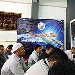 20191114 082132 150x150 KEGIATAN RUTIN DOA PAGI SEBELUM AKTIVITAS  DI STIKes DHARMA HUSADA BANDUNG STIKes