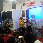 20191127 082552 150x150 Kegiatan rutin doa pagi setiap hari sebelum aktivitas bekerja di STIKes Dharma Husada Bandung. STIKes