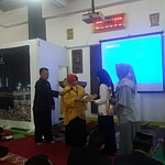 20191127 082621 150x150 Kegiatan rutin doa pagi setiap hari sebelum aktivitas bekerja di STIKes Dharma Husada Bandung. STIKes