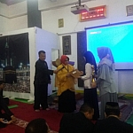 20191127 082632 150x150 Kegiatan rutin doa pagi setiap hari sebelum aktivitas bekerja di STIKes Dharma Husada Bandung. STIKes