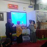 20191127 082647 1 150x150 Kegiatan rutin doa pagi setiap hari sebelum aktivitas bekerja di STIKes Dharma Husada Bandung. STIKes