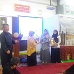 20191127 082653 150x150 Kegiatan rutin doa pagi setiap hari sebelum aktivitas bekerja di STIKes Dharma Husada Bandung. STIKes