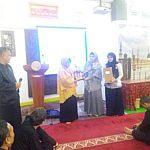 20191127 082720 150x150 Kegiatan rutin doa pagi setiap hari sebelum aktivitas bekerja di STIKes Dharma Husada Bandung. STIKes