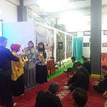 20191127 082729 150x150 Kegiatan rutin doa pagi setiap hari sebelum aktivitas bekerja di STIKes Dharma Husada Bandung. STIKes