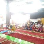 20191127 082739 150x150 Kegiatan rutin doa pagi setiap hari sebelum aktivitas bekerja di STIKes Dharma Husada Bandung. STIKes