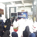 20191129 073439 150x150 Kegiatan rutin Kajian Jumat Pagi STIKes Dharma Husada Bandung,  tanggal 29 November 2019. STIKes