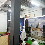 20191129 073523 150x150 Kegiatan rutin Kajian Jumat Pagi STIKes Dharma Husada Bandung,  tanggal 29 November 2019. STIKes