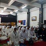 20191129 074659 1 150x150 Kegiatan rutin Kajian Jumat Pagi STIKes Dharma Husada Bandung,  tanggal 29 November 2019. STIKes