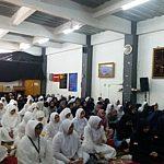 20191129 074706 150x150 Kegiatan rutin Kajian Jumat Pagi STIKes Dharma Husada Bandung,  tanggal 29 November 2019. STIKes