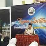 20191129 074742 150x150 Kegiatan rutin Kajian Jumat Pagi STIKes Dharma Husada Bandung,  tanggal 29 November 2019. STIKes