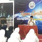 20191129 074759 1 150x150 Kegiatan rutin Kajian Jumat Pagi STIKes Dharma Husada Bandung,  tanggal 29 November 2019. STIKes