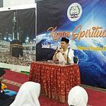 20191129 074823 150x150 Kegiatan rutin Kajian Jumat Pagi STIKes Dharma Husada Bandung,  tanggal 29 November 2019. STIKes