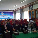 IMG 20191031 WA0001 150x150 ORIENTASI  MAHASISWA  PROGRAM STUDI MAGISTER TERAPAN KEBIDANAN STIKes DHARMA HUSADA BANDUNG STIKes