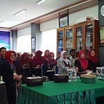 IMG 20191031 WA0002 150x150 ORIENTASI  MAHASISWA  PROGRAM STUDI MAGISTER TERAPAN KEBIDANAN STIKes DHARMA HUSADA BANDUNG STIKes