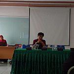 IMG 20191031 WA0003 150x150 ORIENTASI  MAHASISWA  PROGRAM STUDI MAGISTER TERAPAN KEBIDANAN STIKes DHARMA HUSADA BANDUNG STIKes