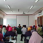 IMG 20191031 WA0004 150x150 ORIENTASI  MAHASISWA  PROGRAM STUDI MAGISTER TERAPAN KEBIDANAN STIKes DHARMA HUSADA BANDUNG STIKes