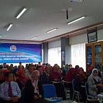 IMG 20191031 WA0005 1 150x150 ORIENTASI  MAHASISWA  PROGRAM STUDI MAGISTER TERAPAN KEBIDANAN STIKes DHARMA HUSADA BANDUNG STIKes