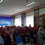 IMG 20191031 WA0007 150x150 ORIENTASI  MAHASISWA  PROGRAM STUDI MAGISTER TERAPAN KEBIDANAN STIKes DHARMA HUSADA BANDUNG STIKes