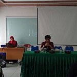 IMG 20191031 WA0008 150x150 ORIENTASI  MAHASISWA  PROGRAM STUDI MAGISTER TERAPAN KEBIDANAN STIKes DHARMA HUSADA BANDUNG STIKes