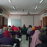 IMG 20191031 WA0010 150x150 ORIENTASI  MAHASISWA  PROGRAM STUDI MAGISTER TERAPAN KEBIDANAN STIKes DHARMA HUSADA BANDUNG STIKes