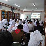 IMG 20191114 WA0009 1 150x150 Kegiatan Sosialisasi Beasiswa dari PT. Optical Partners Indonesia Program Studi Diploma III Refraksi Optisi STIKes