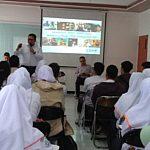 IMG 20191114 WA0010 150x150 Kegiatan Sosialisasi Beasiswa dari PT. Optical Partners Indonesia Program Studi Diploma III Refraksi Optisi STIKes