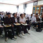 IMG 20191114 WA0011 150x150 Kegiatan Sosialisasi Beasiswa dari PT. Optical Partners Indonesia Program Studi Diploma III Refraksi Optisi STIKes