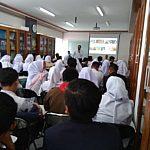 IMG 20191114 WA0012 150x150 Kegiatan Sosialisasi Beasiswa dari PT. Optical Partners Indonesia Program Studi Diploma III Refraksi Optisi STIKes