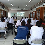 IMG 20191114 WA0013 150x150 Kegiatan Sosialisasi Beasiswa dari PT. Optical Partners Indonesia Program Studi Diploma III Refraksi Optisi STIKes