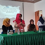IMG 20191120 WA0007 150x150 Workshop Clinical Attachment dalam bimbingan klinik kebidanan STIKes Dharma Husada Bandung STIKes