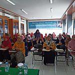 IMG 20191120 WA0008 150x150 Workshop Clinical Attachment dalam bimbingan klinik kebidanan STIKes Dharma Husada Bandung STIKes